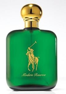 perfumesseductores10