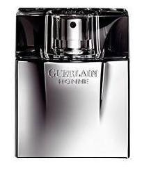 perfumesseductores9