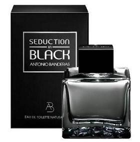 perfumesseductores8