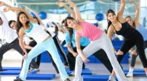 ejercicios1 300x165 Más disciplinas de ejercicios para estar en forma