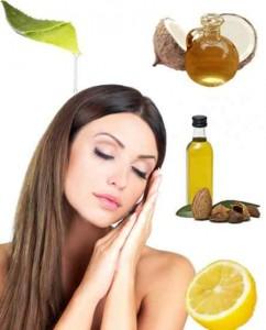 serum-casero-hidratante-
