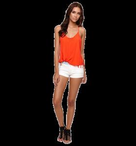 41 280x300 Cómo llevar un outfits juvenil de manera cómoda y fashion
