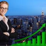 Ser una mujer emprendedora y exitosa
